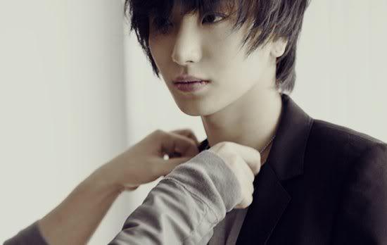 Super Junior~ Suju1