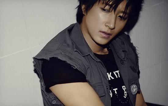 Super Junior~ Suju10