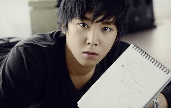 Super Junior~ Suju11