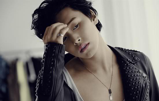Super Junior~ Suju6
