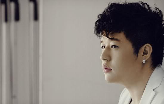 Super Junior~ Suju8