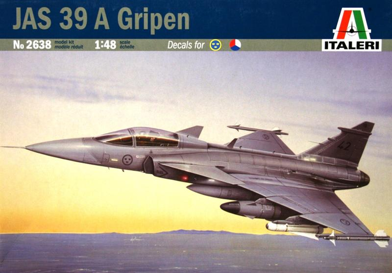 1/48 JAS-39E Gripen Italeri GripenCaixa_zps8218f033