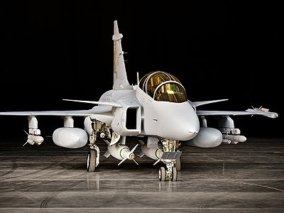 1/48 JAS-39E Gripen Italeri JAS-39Armamento01_zps009d4ef8