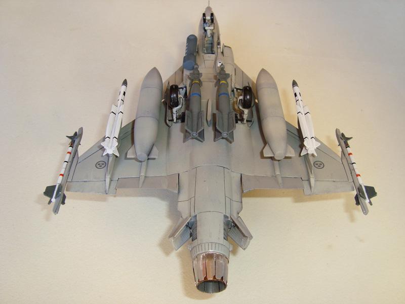 1/48 JAS-39E Gripen Italeri JAS-39Er06_zps39f80843