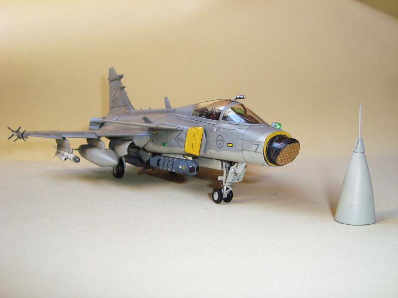 1/48 JAS-39E Gripen Italeri JAS-39Er07_zps5368d0b7