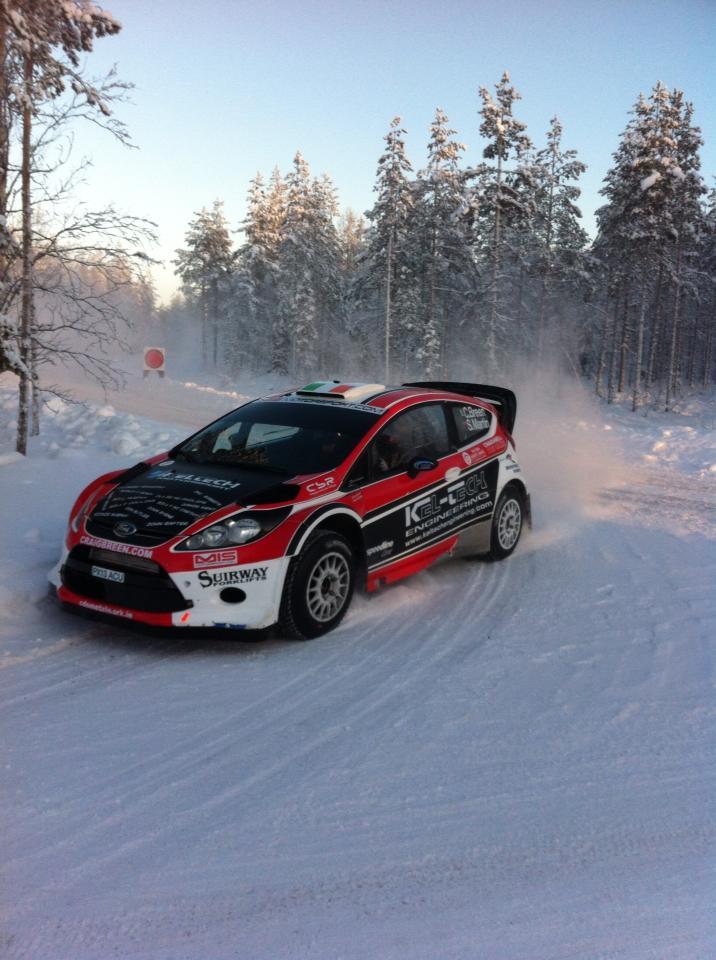 Rally Sweden 2014 61016_679792645377494_1935960540_n_zps86aa716b