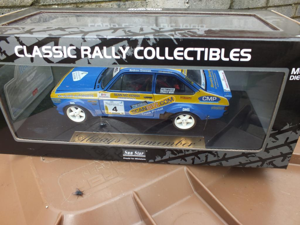 1/18 Ford Escort Mk 2 Daniel McKenna Monaghan Rally 2012 DSCF3761_zpsad86f770