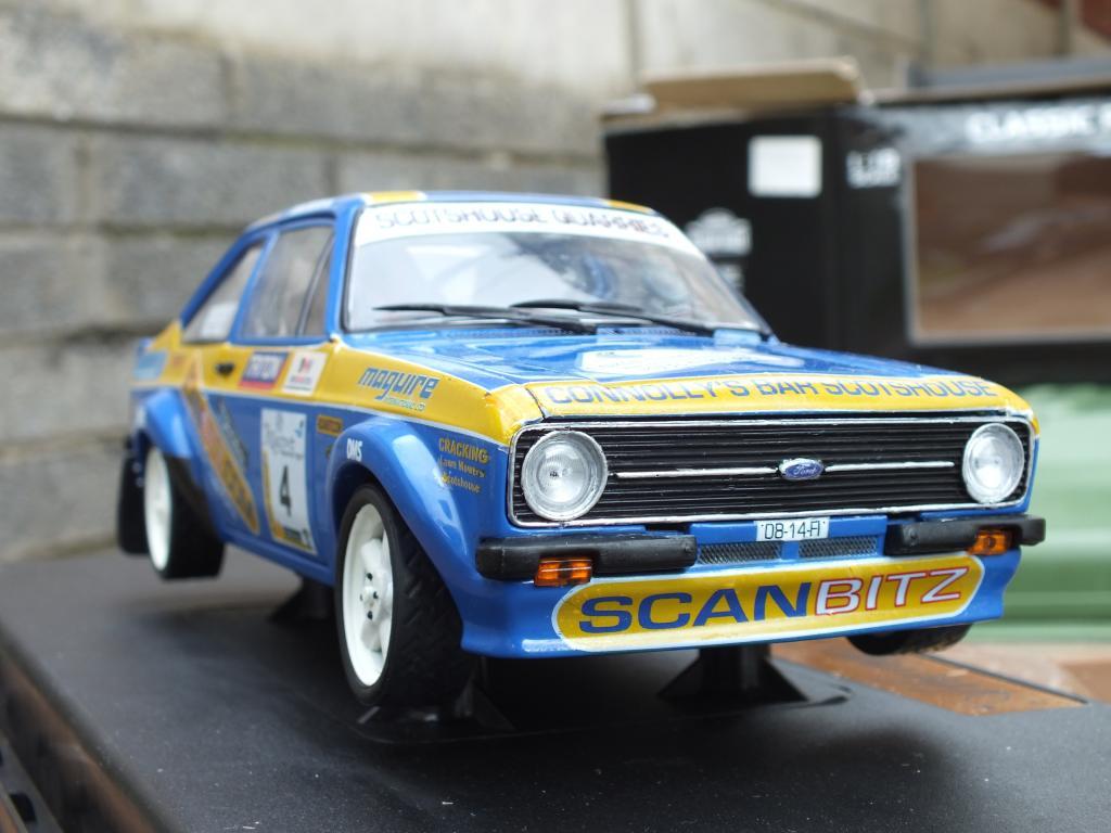 1/18 Ford Escort Mk 2 Daniel McKenna Monaghan Rally 2012 DSCF3764_zpsdb64650a