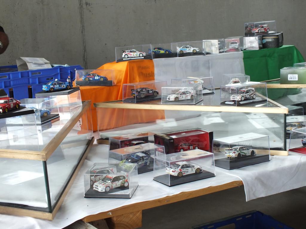 Festival of Motorsport Iverk showgrounds Piltown Sunday 13th July DSCF6695_zps003c33f7