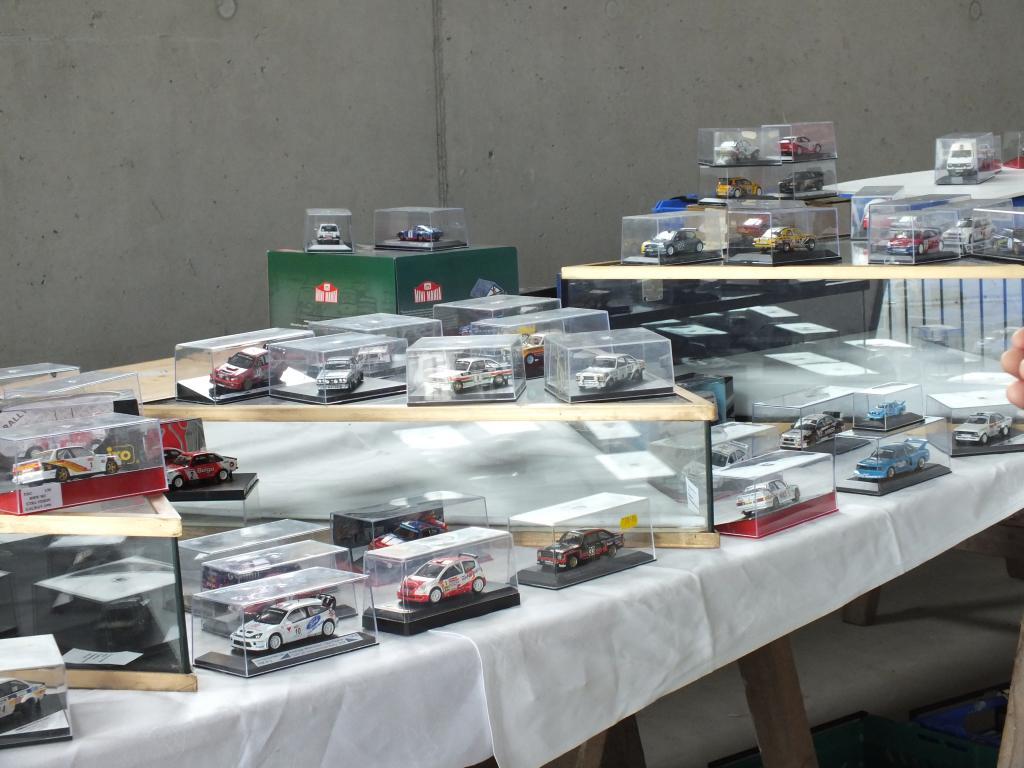 Festival of Motorsport Iverk showgrounds Piltown Sunday 13th July DSCF6696_zpsf2f07d36