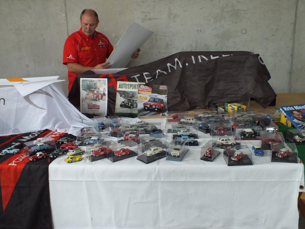 Festival of Motorsport Iverk showgrounds Piltown Sunday 13th July DSCF6699_zps90f6b786