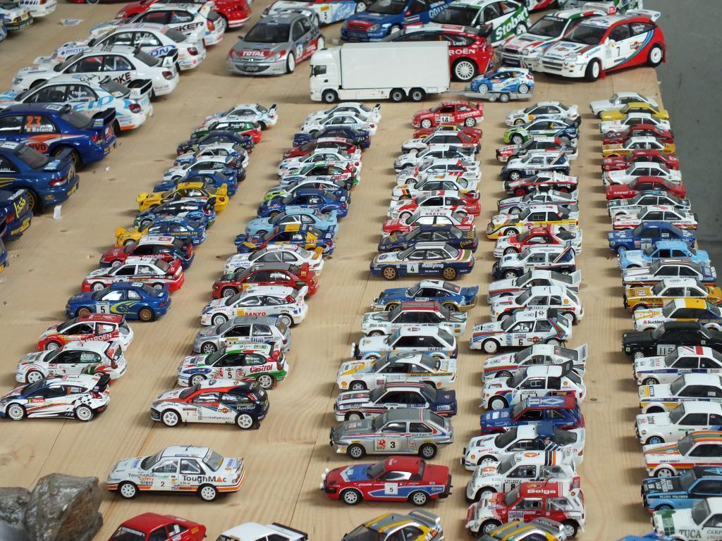 Festival of Motorsport Iverk showgrounds Piltown Sunday 13th July DSCF6714_zps12ab1ac4