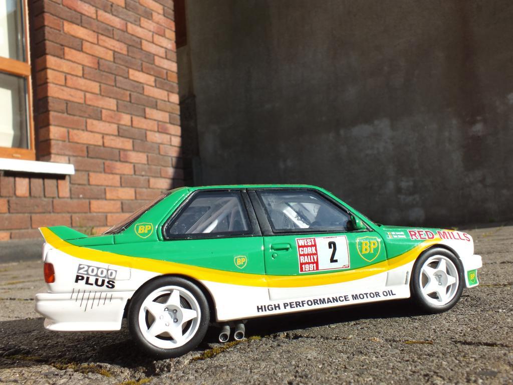 1/18 BMW M3 Billy Connolly West Cort Rally 1991 DSCF6840_zpse4255b6b