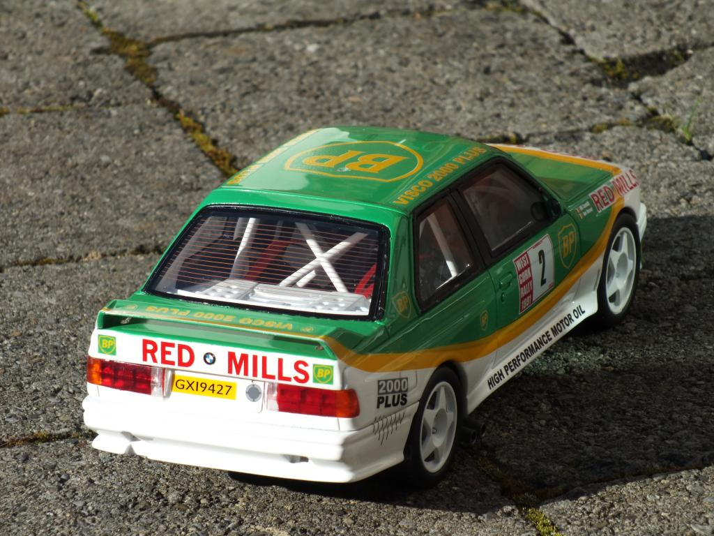 1/18 BMW M3 Billy Connolly West Cort Rally 1991 DSCF6844_zps90aa1ed7