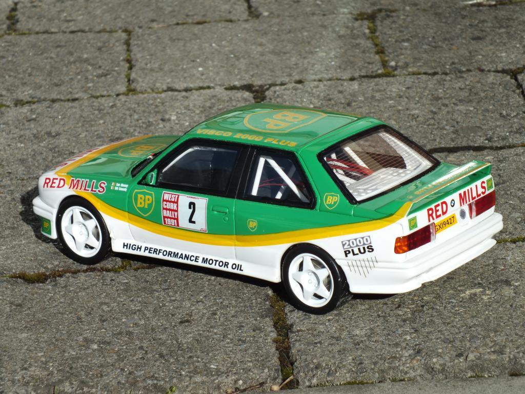 1/18 BMW M3 Billy Connolly West Cort Rally 1991 DSCF6845_zps72226fd5