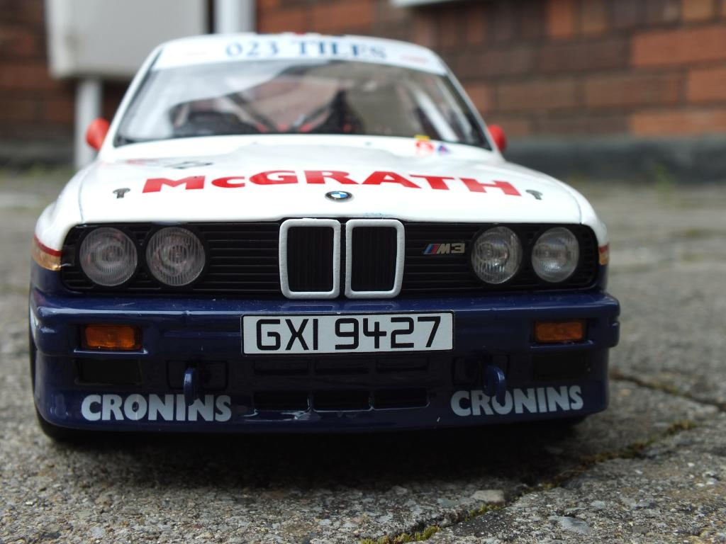 1/18 BMW M3 Denis Cronin Cork 20 Rally 2003 DSCF6887_zpsc8e0274c