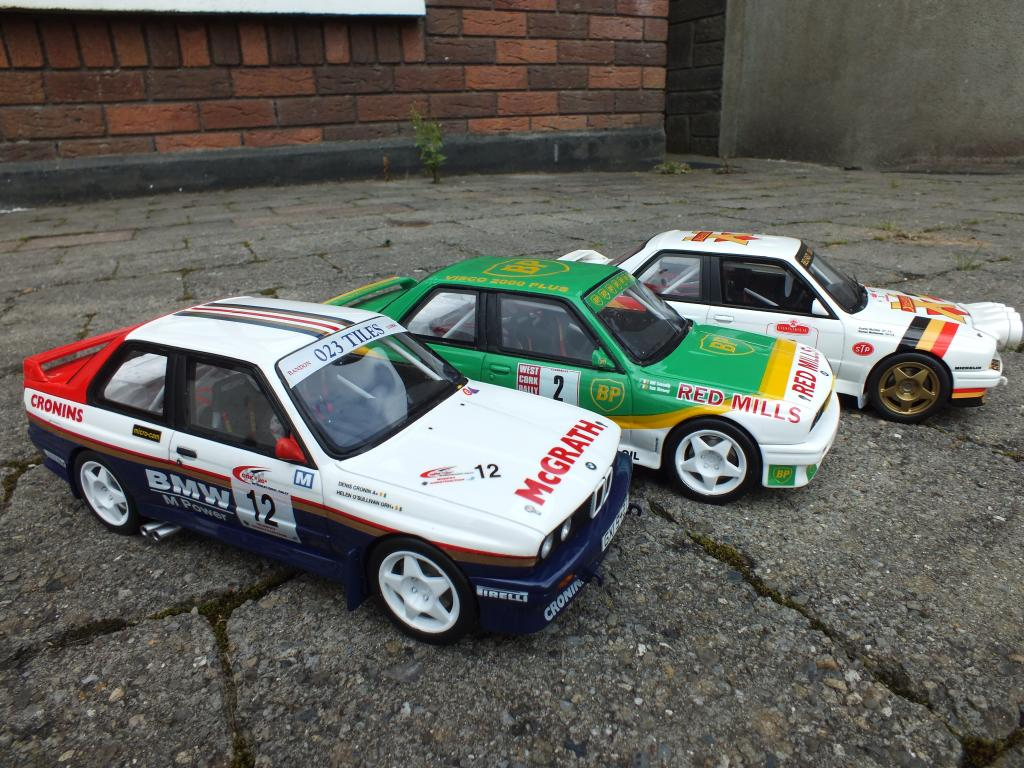 1/18 BMW M3 Denis Cronin Cork 20 Rally 2003 DSCF6892_zps1b985d5a