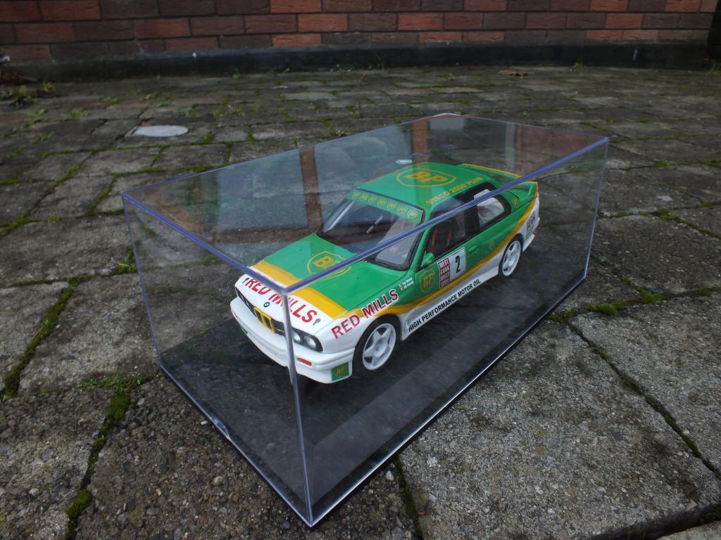 1/18 BMW M3 Billy Connolly West Cort Rally 1991 DSCF7774_zpse9c09a1e