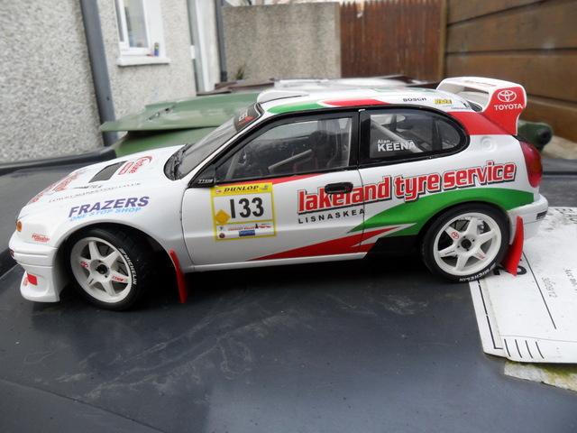 1/18 Corolla WRC Donnelly Fastnet Rally 2011 SAM_1017_zps97854fe3