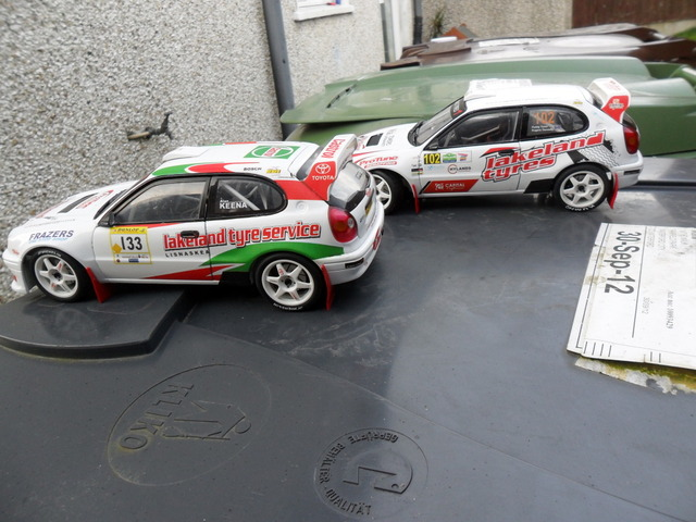 1/18 Corolla WRC Donnelly Fastnet Rally 2011 SAM_1021_zps6d9b6a1b