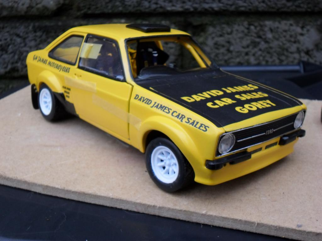 1/18 David James Escort SAM_1410_zpsf69199a7