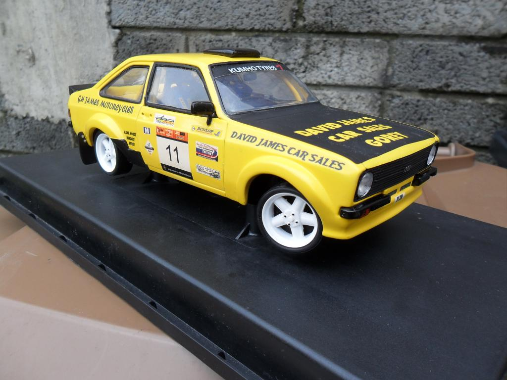 1/18 David James Escort SAM_1427_zpsbf35b287