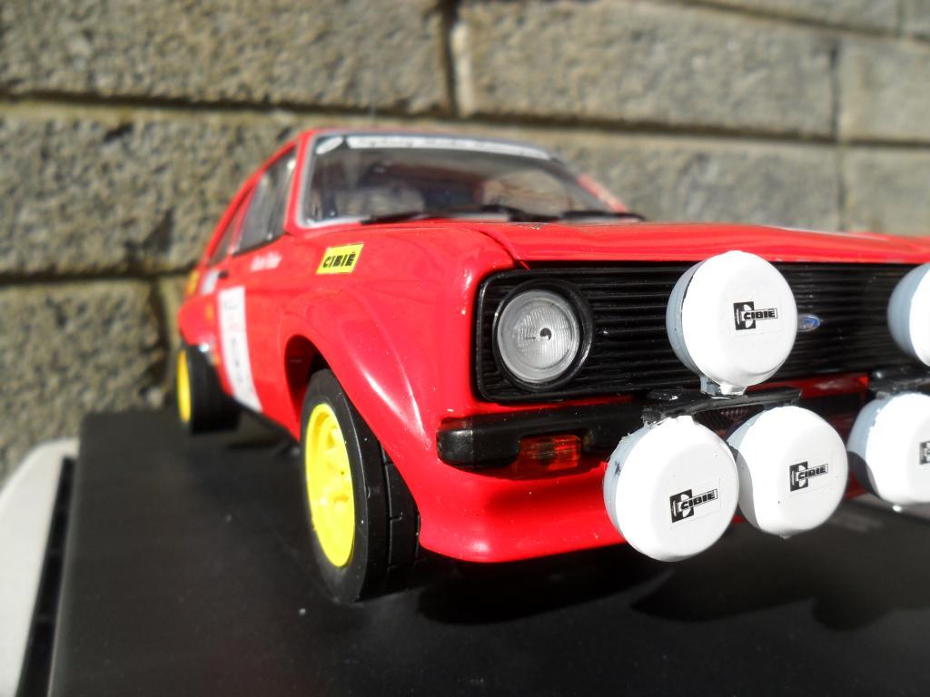 1/18 Bertie Fisher Mk2 Ulster Rally SAM_1474_zpsaa5f1e52