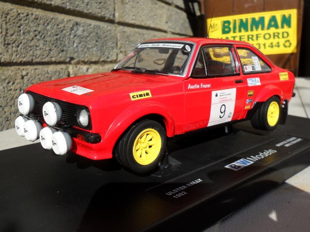 1/18 Bertie Fisher Mk2 Ulster Rally SAM_1475_zps52ad78e1