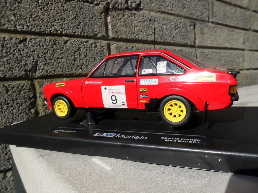 1/18 Bertie Fisher Mk2 Ulster Rally SAM_1476_zps7200e67f
