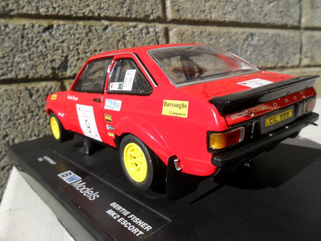 1/18 Bertie Fisher Mk2 Ulster Rally SAM_1477_zpsebe7cd9b