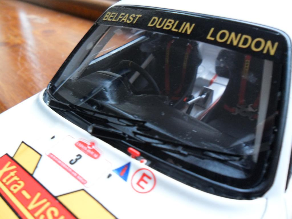 1/18 McHale M3 Galway 1990 SAM_1714_zps3a6442bf