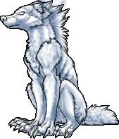 BlueFlameWolf  Dredgeallcrop_by_kolonaerebus-d5w4qfv_zps265633a7