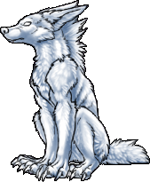 BlueFlameWolf  Dredgetailcrop_by_kolonaerebus-d5w4qfu_zpsfe31653d