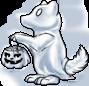 BlueFlameWolf  Ghost_zps81ecc0c6