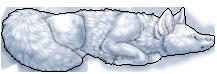 BlueFlameWolf  Tierdfox_by_kolonaerebus-d5w4r1t_zps019669f9