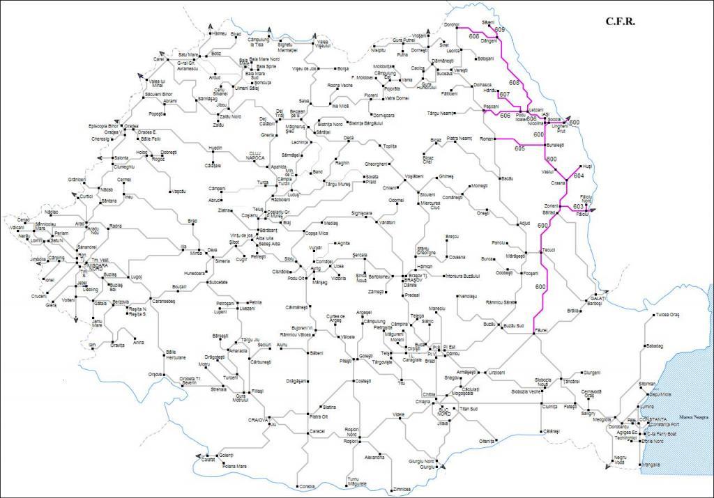 Magistrala 600 şi liniile adiacente M600_zpsac6e98fe
