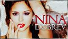 Nina Dobrev FC