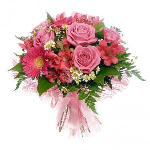 Поздравляем с Днем Рождения Юлию (Джулия 36) 4d1883f6bec54758c196dff5f9feeaf2