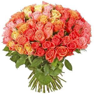 Поздравляем с Днем Рождения Ольгу (Бисеринка 25) 3afd08f879723349ebbe24625993762e