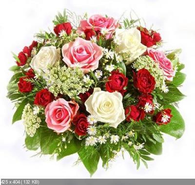 Поздравляем с Днем Рождения Наталью (натулик) 94f9973880731972dfa210eb8641107c