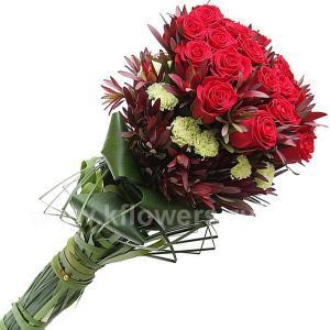 Поздравляем с Днем Рождения Татьяну (Соня Ракель) C21dec4f1f68883602859546a7f8e6e0