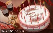 Поздравляем с Днем Рождения Татьяну (Соня Ракель) 7fcd1e3885ba8dd12d8cb9567348ae74