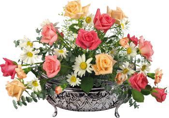 Поздравляем с Днем Рождения Татьяну (Romanenko RoTAna) 62260626133e4f0d30b02584d3e65002