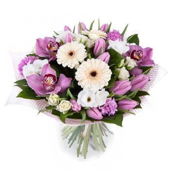 Поздравляем с Днем Рождения Татьяну (Romanenko RoTAna) 841a8fac5b85b1c0b2fa06448c6efe82