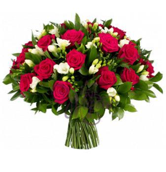 Поздравляем с Днем Рождения Юлию (ULLASHKAA) 99422b4cfdb69ea615883087ba49d296