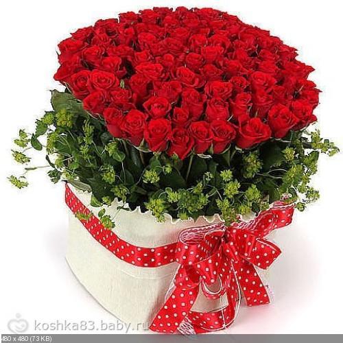 Поздравляем с Днем Рождения Юлию (Юника) 80d38e6c5b9c843d4d599d99392adfbc
