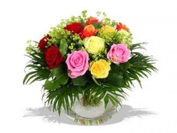 Поздравляем с Днем Рождения Ольгу (Vesnuschka) 3a020310350baa0957ac07cc639330bf