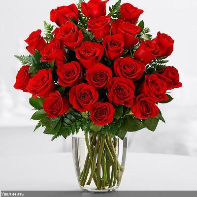 Поздравляем с Днем Рождения Евгению (Jenya26) 2161beab83d24b2fc9e1bb050d18045d