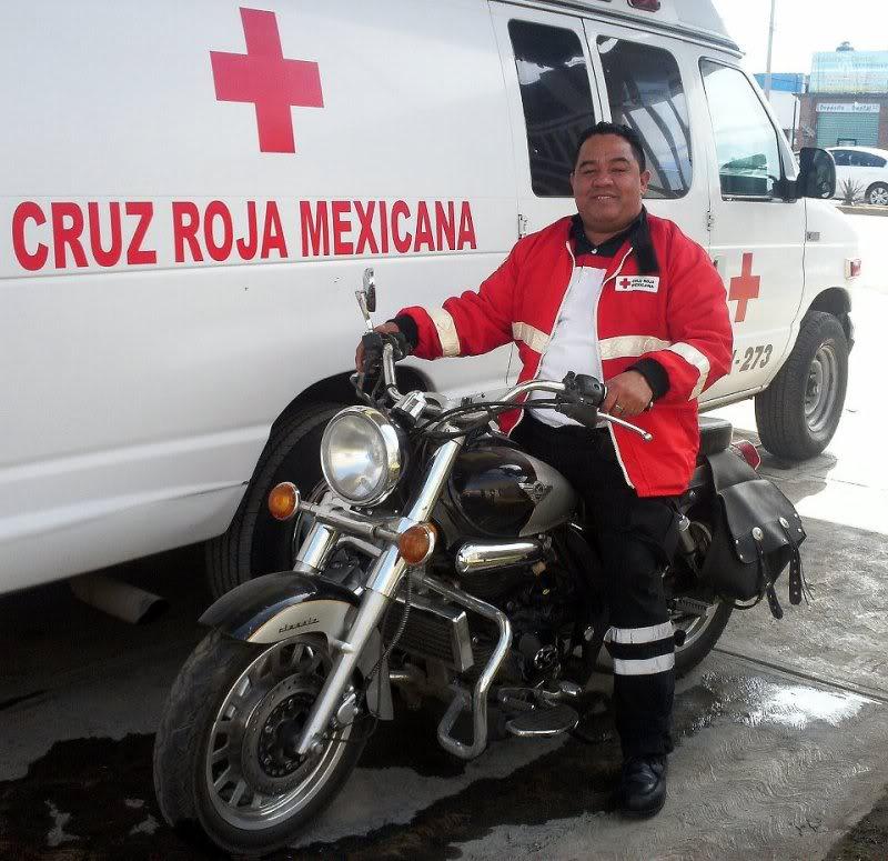 Sensible Fallecimiento 30 - 08 - 11 Crmguillermozaragozavelaazquezqepd30ago11