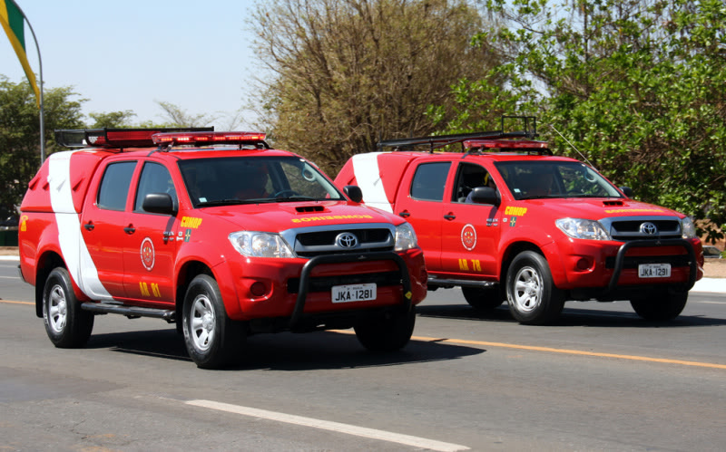 ¿Cuantos tipos de Ambulancias Terrestres Existen? 6125363224_40da84082a_b